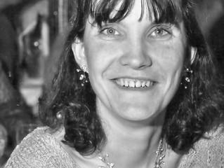Interview de Marjorie, une nouvelle lectrice ! Elle partage son expérience...