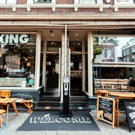 kingkonghostel_juli-0308.jpg