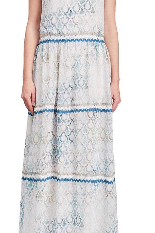 Sophia Maxi Dress
