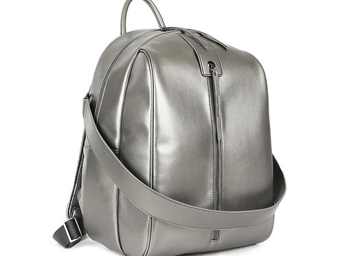 Gym-To-Office Backpack