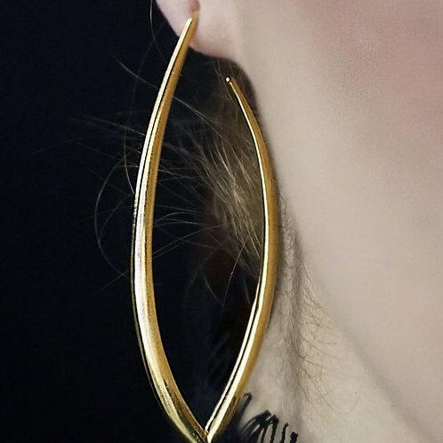 Vjosa Earring