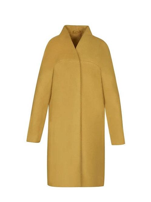 The Chicago Cardigan Coat
