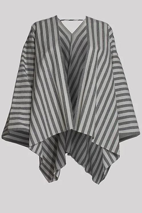 Veruschka Kimono