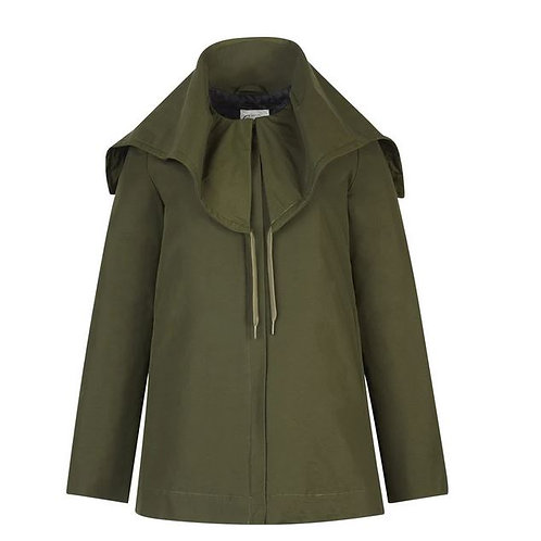 The Lasalle Parka