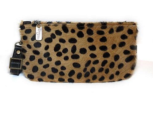 Cher Crossbody/Belt Bag