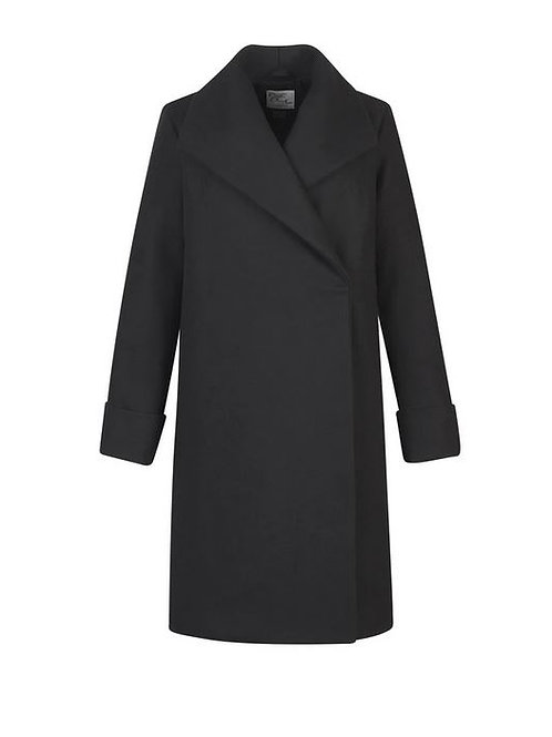 The Southport Overcoat