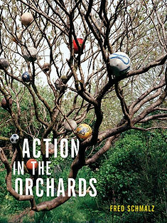FrontCover_ActionintheOrchards-600x800.j