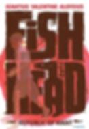fishhead%20by%20Ignatius%20Aloysius_edit