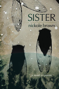 Sister+-+Front+Cover.jpg