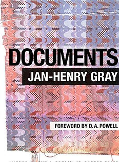 Documents_CVR_large.jpg