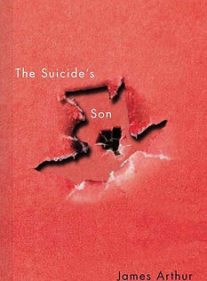 The_Suicide_s_Son_--_cover.jpg
