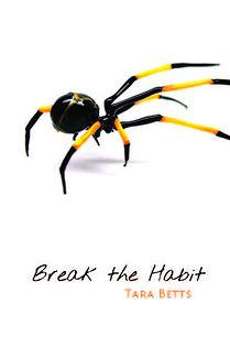 320_Break_the_Habit_Front_Only.jpg