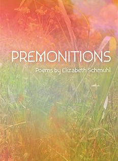 premonitions-97264.jpg