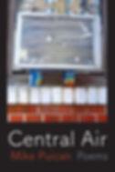 central-air.jpg
