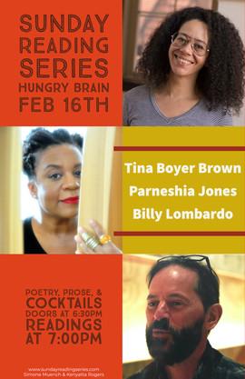 Hungry Brain Feb 2020 copy.jpg