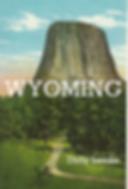 wyoming_1024x1024.webp