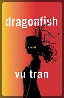 dragonfish by vu tran.jpg