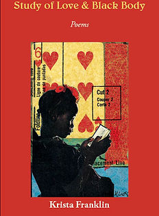 study-of-love-front-cover.jpg