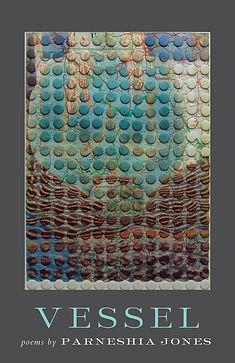 Vessel_300dpi_RGB_1.jpg
