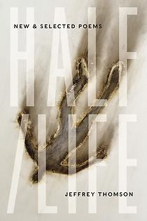 Half+Life+Front+copy.png