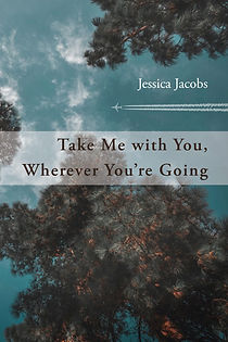 Take-Me-With_Jacobs-front-cover-hi-res-6