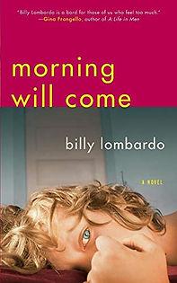 morning will come lombardo.jpg