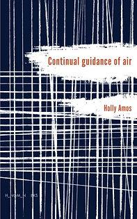Holly Amos.jpg