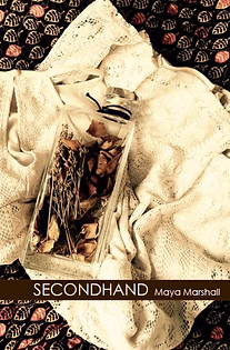 secondhandcover_1024x1024.png