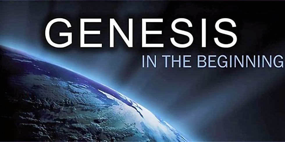 Introduction to Genesis