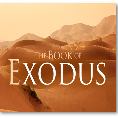 The Book of Exodus