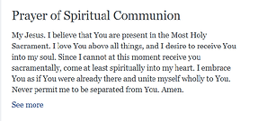 Prayer of spiritual communion.png
