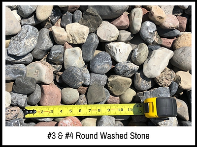 #3 & #4 Round Washed Stone.png