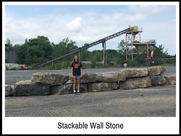 Stackable Wall Stone.png