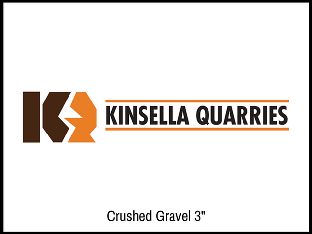 Crushed Gravel 3.png