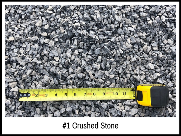 #1 Crushed Stone.png