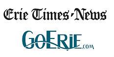 GoErie Logo.jpg