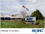 SRC, Inc.