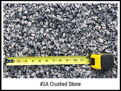 #1A Crushed Stone.png
