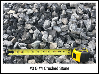 #3 & #4 Crushed Stone.png