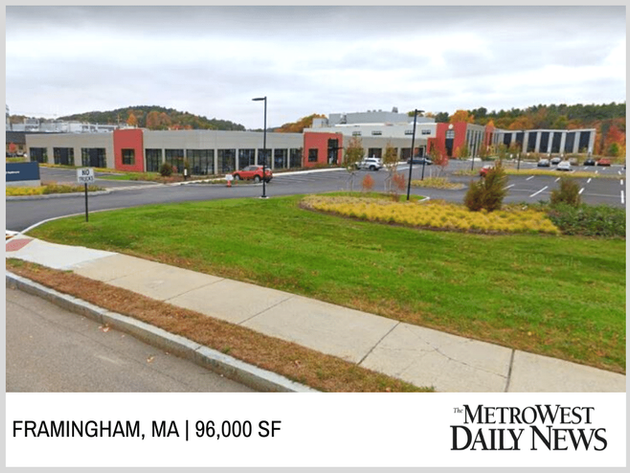 MetroWest Daily News