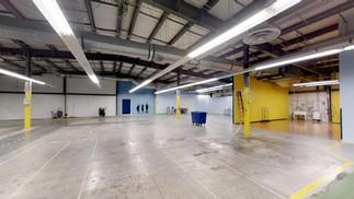 27,000 SF Mixed-use | E Syracuse, NY