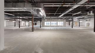 45,000 SF Office/Medical   Natick, MA