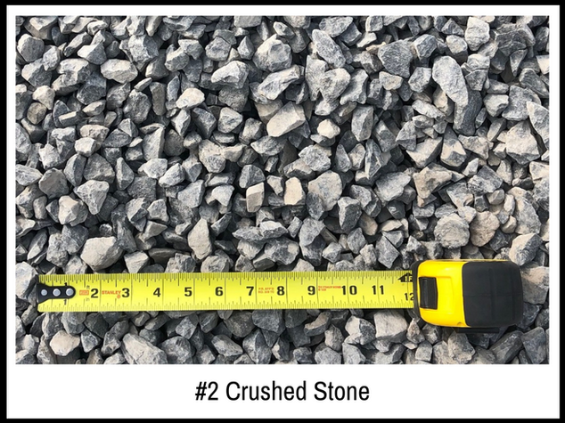 #2 Crushed Stone.png