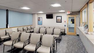 2,605 SF Medical   Liverpool, NY