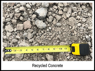 Recycled Concrete.png