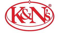 K&N's_logo.png