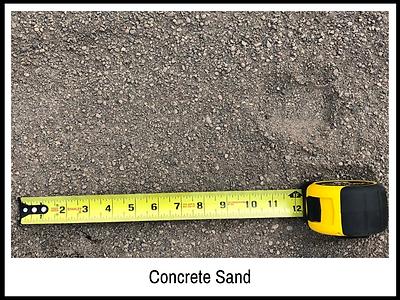 Concrete Sand.png