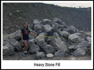Heavy Stone Fill.png