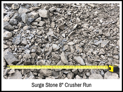 Surge Stone 8_ Crusher Run.png