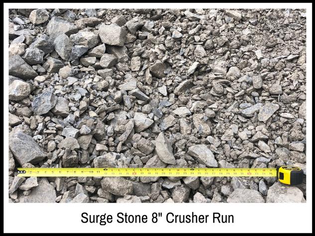 Surge Stone 8_ Crusher Run.png